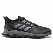 Кроссовки KANADIA TRAIL F36056 Adidas