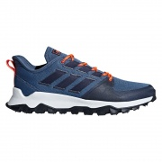 Кроссовки KANADIA TRAIL F36061 Adidas