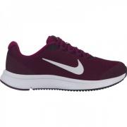 Кроссовки WMNS NIKE RUNALLDAY 898484603 Nike