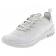 Кроссовки NIKE AIR MAX AXIS (GS) AH5226100 Nike