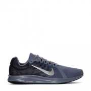 Кроссовки NIKE DOWNSHIFTER 8 908984011 Nike