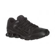 Кроссовки NIKE REAX 8 TR MESH 621716001 Nike