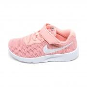 Кроссовки NIKE TANJUN (PSV) 844872605 Nike