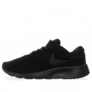 Кроссовки NIKE TANJUN (PSV) 844868001 Nike