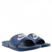 Тапочки BENASSI JDI 343880403 Nike