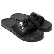 Тапочки BENASSI JDI 343880001 Nike