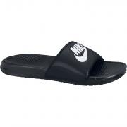 Тапочки BENASSI JDI 343880090 Nike