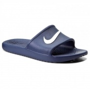 Тапочки KAWA SHOWER 832528400 Nike