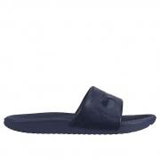 Тапочки NIKE KAWA SLIDE (GS/PS) 819352401 Nike