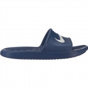 Тапочки NIKE KAWA SHOWER (GS/PS) BQ6831401 Nike