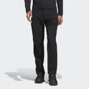 Штаны LITEFLEX PANTS BLACK DQ1508 Adidas