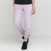 Штаны CUFFED PANTS DU9919 Adidas