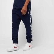 Штаны CL FT TAPED PANT DT8141 Reebok