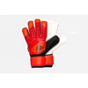 Перчатки футбольные DN8560 Adidas