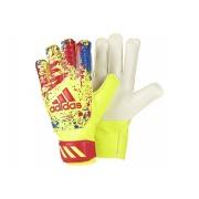 Перчатки футбольные DT8748 Adidas