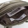 Сумка FESTVL B TREFOI DV2407 Adidas