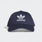 Бейсболка BASEB CLASS TRE DV0174 Adidas