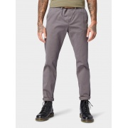 Штаны Slim Chino 1008253xx1210383 Tom Tailor