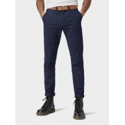Штаны Slim Chino 1008253xx1210668 Tom Tailor