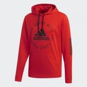 Джемпер SID PO DT9917 Adidas