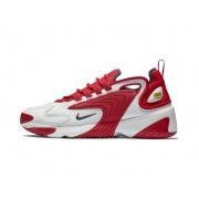 Кроссовки NIKE ZOOM 2K AO0269102 Nike