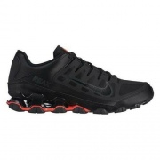 Кроссовки NIKE REAX 8 TR MESH 621716060 Nike