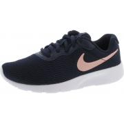 Кроссовки NIKE TANJUN (GS) 818384405 Nike