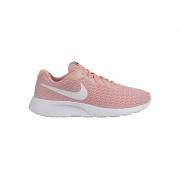 Кроссовки NIKE TANJUN (GS) 818384605 Nike