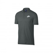Поло M NSW CE POLO MATCHUP JSY 909752344 Nike