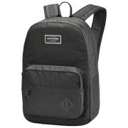 Рюкзак 365 PACK 30L 10002045-black Dakine