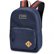 Рюкзак 365 PACK 30L 10002045-darknavy Dakine