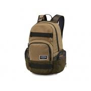 Рюкзак ATLAS 25L 10000762-fieldcamo Dakine