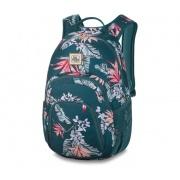 Рюкзак CAMPUS MINI 18L 10001433-waimea Dakine