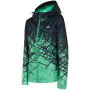Куртка H4L19-KUDT002-f42A 4F