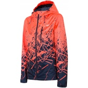 Куртка H4L19-KUDT002-f63A 4F