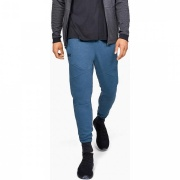 Штаны UNSTOPPABLE 2X KNIT JOGGER 1320725437 Under Armour