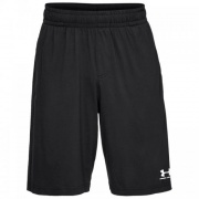 Шорты SPORTSTYLE Cotton SHORT 1329299001 Under Armour