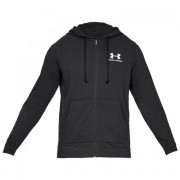 Джемпер SPORTSTYLE TERRY FZ 1345776001 Under Armour