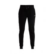 Штаны Flora Sweat Pants 687156-L24 Fila
