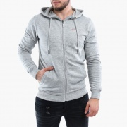 Кофта Mick Zip Hooded 687140-B13 Fila