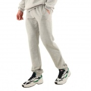 Штаны Wilmet Sweat Pants 687210-B13 Fila