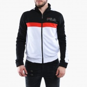 Кофта Eclipse Track Jacket 682071-A072 Fila
