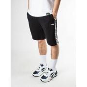Шорты Tristan Sweat Shorts 687021-002 Fila