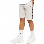 Шорты Tristan Sweat Shorts 687021-B13 Fila