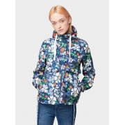 Ветровка nylon anorak 1008126xx7115874 Tom Tailor