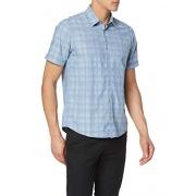 Рубашка 13.903.22.2224-54N1 s.Oliver