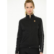 Кофта NIKE W NKCT WARM UP JACKET AV2454010 Nike