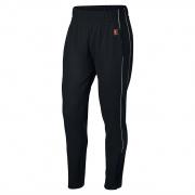 Штаны W NKCT WARM UP PANT AV2456010 Nike