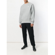 Штаны M NK DRY PANT TAPER FLEECE 860371010 Nike