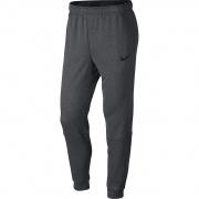 Штаны M NK DRY PANT TAPER FLEECE 860371071 Nike